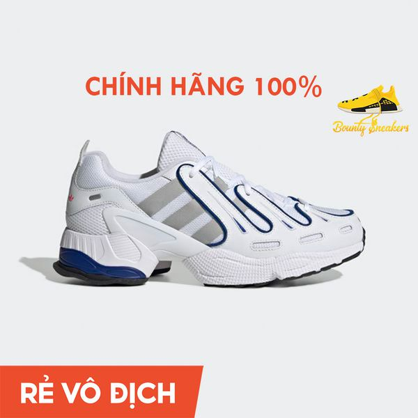 giay-sneaker-nam-adidas-eqt-gazelle-ee4806-cloud-white-collegiate-royal-hang-chi