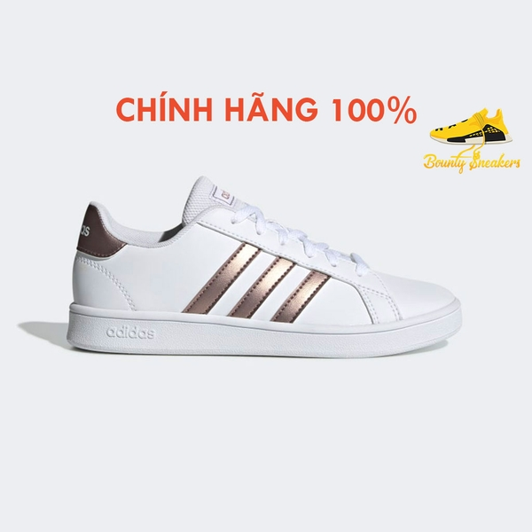 giay-sneaker-adidas-grand-court-w-ef0101-copper-white-hang-chinh-hang