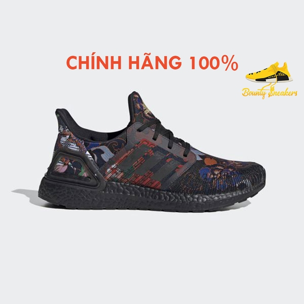 giay-sneaker-nam-adidas-ultraboost-20-fx3602-core-black-collegiate-royal-hang-ch