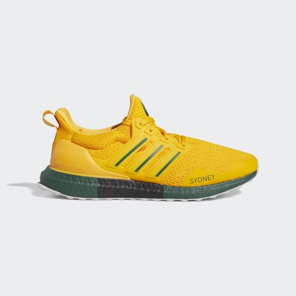 giay-sneaker-nam-adidas-ultraboost-dna-fy2897-sidney-hang-chinh-hang