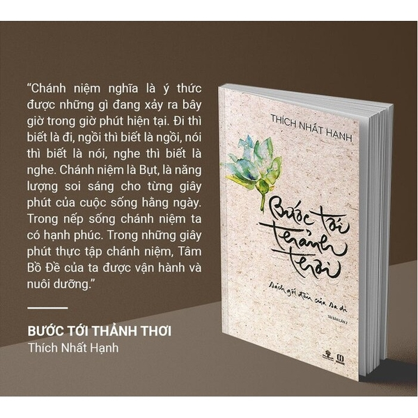 buoc-toi-thanh-thoi-ht-thich-nhat-hanh
