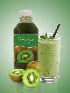 sinh-to-kiwi-berrino