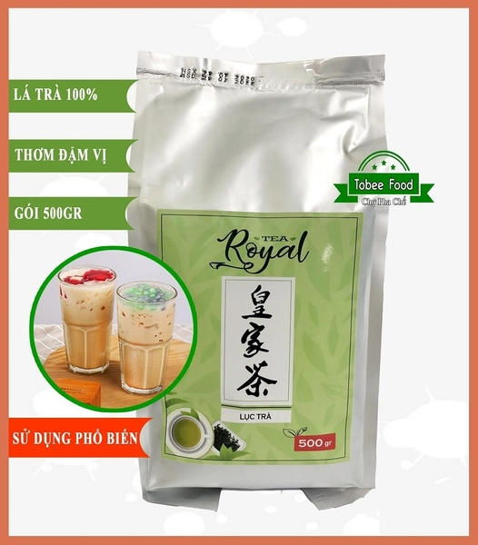 luc-tra-royal-500g