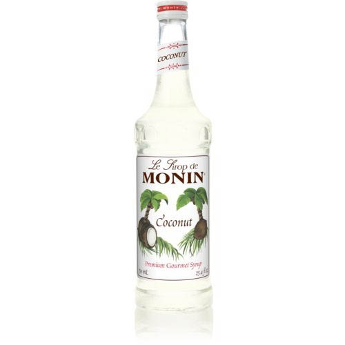 siro-monin-dua-700ml-coconut