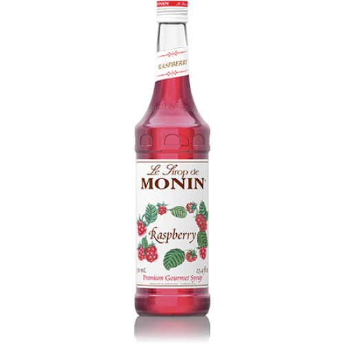 siro-monin-phuc-bon-tu-700ml