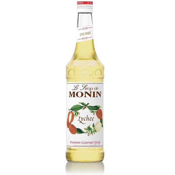 siro-monin-vai-700ml