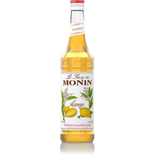 siro-monin-xoai-700ml