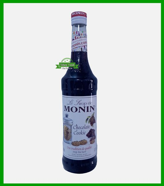 siro-monin-banh-quy-700ml-chocolate-cookie