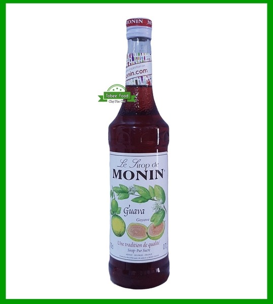 siro-monin-oi-700ml