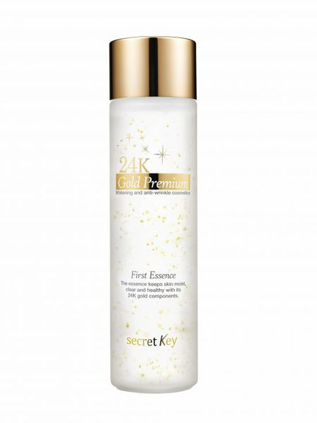 secret-key-24k-gold-premium-first-essence
