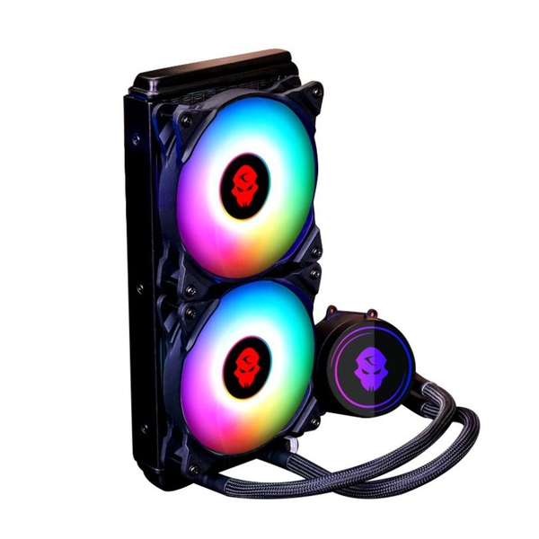 tan-nhiet-nuoc-all-in-one-coolmoon-240-rgb-ho-tro-all-cpu