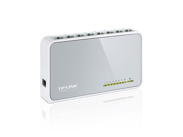 bo-chia-8-cong-tplink-sf1008d-switch-tplink-8-cong-8p-cai-switch-tplink-sw-100mb