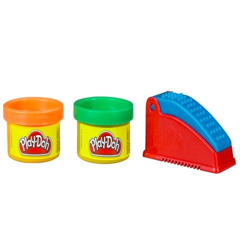 Bộ đồ chơi đất nặn Play-Doh 22611