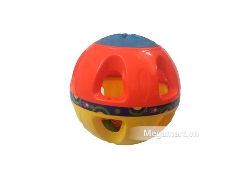 Antona quả bóng tập đi đảm bảo an toàn sức khoẻ cho bé