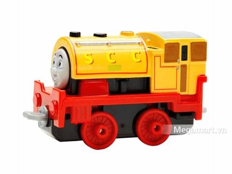 Thomas & Friends Bộ sưu tập tàu lửa - Bill - nhân vật chính