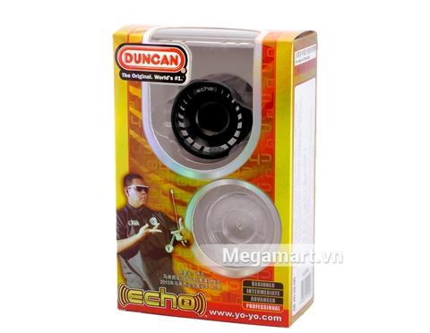 YoYo Duncan Echo 2 giá rẻ
