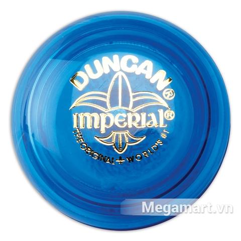 YoYo Duncan Imperial thiết kế đẹp