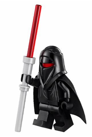 Lego Star Wars 75079 - Quân Đội Bóng Ma - quân lính