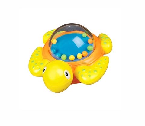 Đồ chơi Munchkin Bộ 3 rùa nối đuôi nâng cao kỹ năng vận động cho bé
