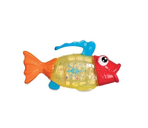 Đồ chơi Munchkin Cá làm mưa món quà tuyệt vời cho bé