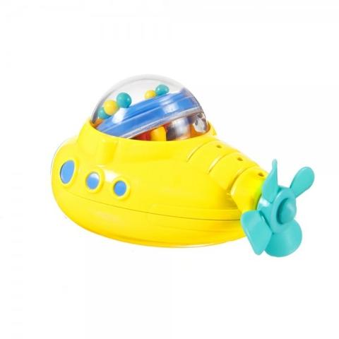 Mô hình Munchkin Tàu ngầm thám hiểm thiết kế tinh xảo giống mô hình thực