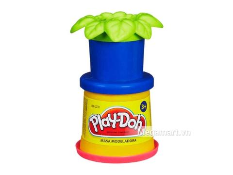 Hình ảnh dụng cụ đồ chơi ngộ nghĩnh Play-Doh 22735