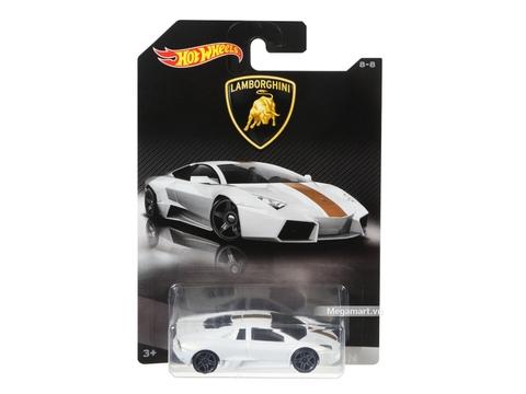 Đồ chơi Hot Wheels Lamborghini Reventon