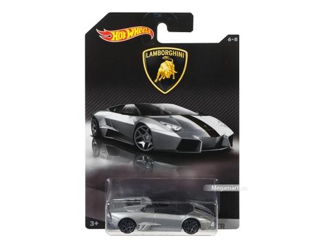 Đồ chơi Hot Wheels Lamborghini Reventon Roadster
