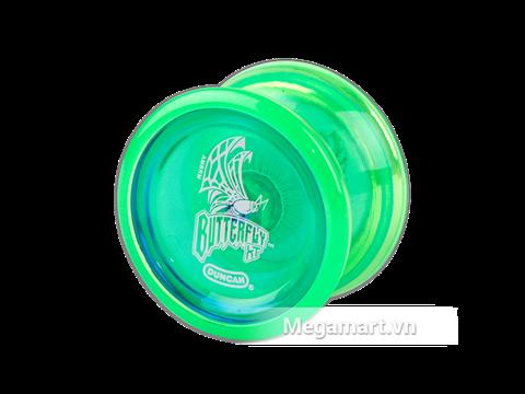 YoYo Duncan Butterfly XT giá rẻ