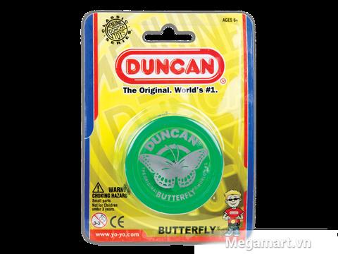 YoYo Duncan Butterfly giá rẻ