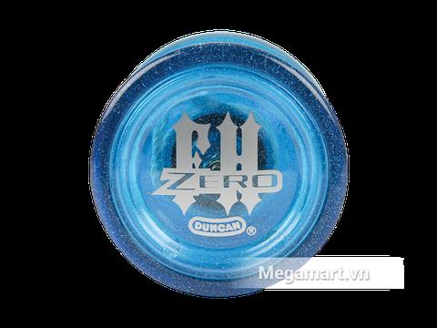 Đồ chơi YoYo Duncan FH Zero Glitter nhập khẩu trực tiếp từ Mỹ đảm bảo an toàn