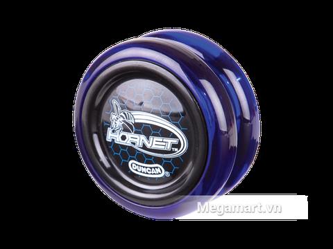 YoYo Duncan Hornet - xanh đậm