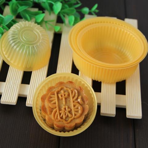 Khay tròn đựng bánh Trung thu 70 - 100 gr (8)
