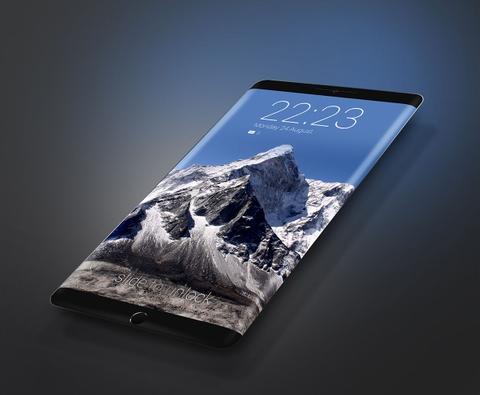 Các nhà phân tích hoài nghi về Galaxy S8 về khả năng xử lý siêu nhanh