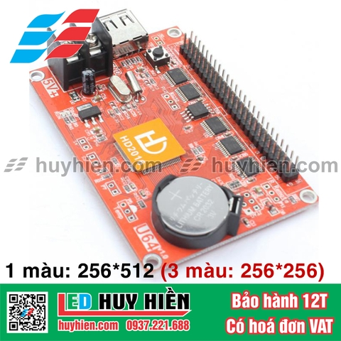 cpu hd u64, card hd u64