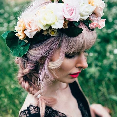 blossoming braids 1435562130 660x0