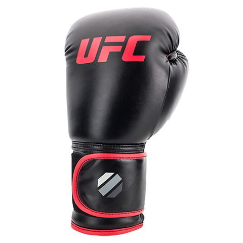 Găng Muay Thai 782085-UFC Gloves 14oz