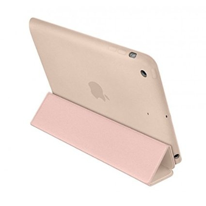 iPad mini1 Smart Case - Beige (ME707FE/A)