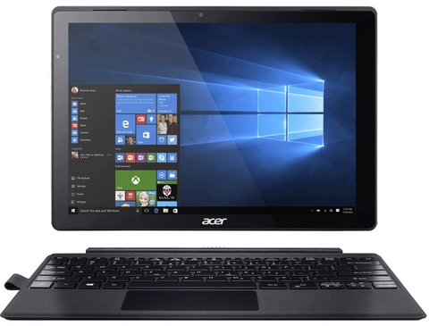Acer Switch Alpha 12 (NT.LB9SV.003)