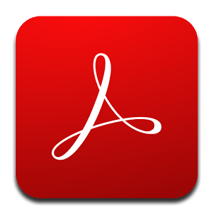 Adobe Reader | Đọc File PDF