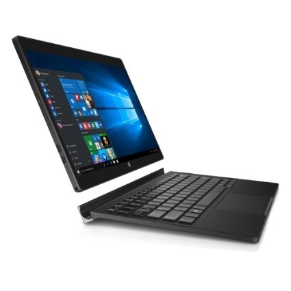 Dell XPS 12  (XPS12A)