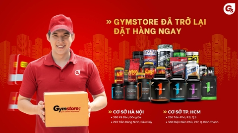 Combo-mung-sinh-nhat-gymstore