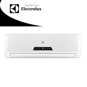 Điều hòa Electrolux 1 chiều ESM09CRD-A6 (Viva Active)