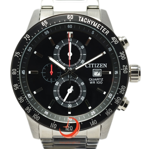 DONG HO CITIZEN AN3600-59E