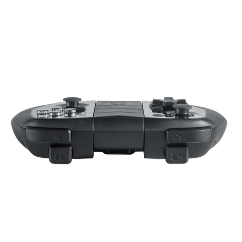 Tay cầm chơi game Gamepad bluetooth MOGA HERO POWER