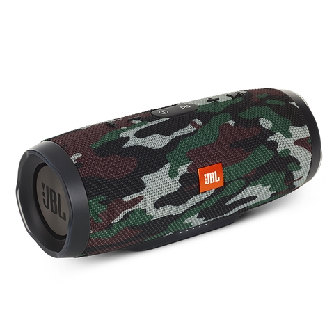 LOA JBL CHARGE 3 SPECIAL EDITION