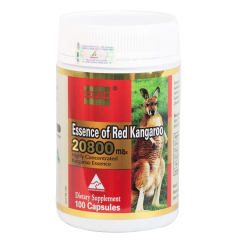 essence_of_red_kangaroo