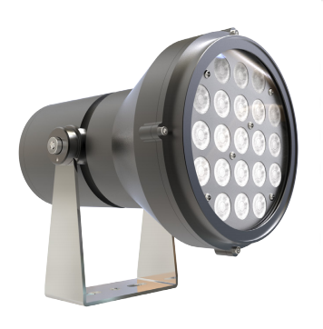 Spot Light - Tocia Series H