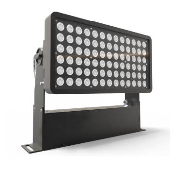 Flood Light - Picco Series H