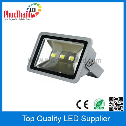 Đèn Pha Led 150W Chip Epistar